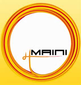 Maini Precision Products Private Limited