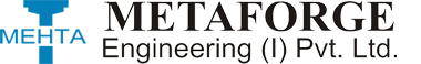 METAFORGE ENGINEERING (INDIA) PRIVATE LIMITED