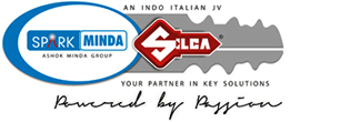 MINDA SILCA ENGINEERING PRIVATE LIMITED