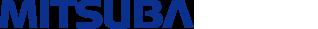 Mitsuba Sical India Limited