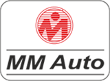 MM Auto Industries Limited