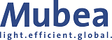 MUBEA AUTOMOTIVE COMPONENTS INDIA PRIVATE LIMITED