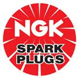 Ngk Spark Plugs India Pvt Ltd