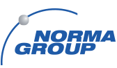 Norma Group Products India Pvt Ltd