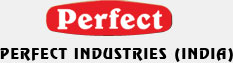 Perfect Industries (india)