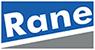 Rane Brake Lining Limited