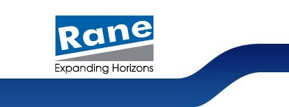 Rane Engine Valves Ltd