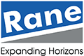 Rane NSK Steering Systems Ltd