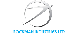 Rockman Industries Ltd.