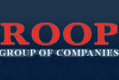 Roop Automotives Ltd.