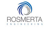 Rosmerta Autotech Pvt. Ltd.