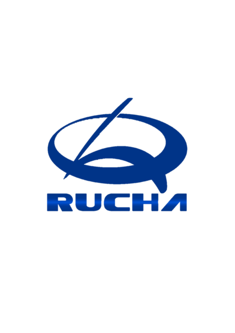 Rucha Technologies Private Limited