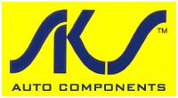 S. K. Spring Co.