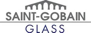 Saint-gobain Glass India Limited