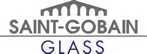 Saint-gobain Glass India Limited