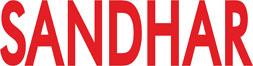 Sandhar Technologies Limited
