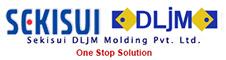 SEKISUI DLJM Molding Pvt Ltd