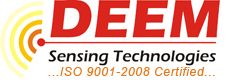 Sensing Technologies Pvt.ltd