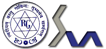 Sharda Motors Industries Limited