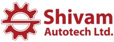 Shivam Autotech Limited