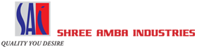 Shree Amba Industries
