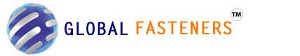 Global Fasteners