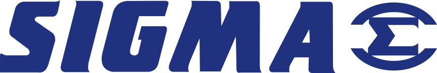 Sigma Freudenberg NOK Pvt. Ltd.