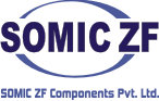 Somic Zf Components Pvt. Ltd.
