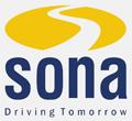 Sona BLW Precision Forgings Limited
