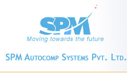 SPM Autocomp Systems Pvt. Ltd.