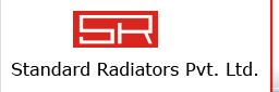 Standard Radiators Pvt.Ltd.