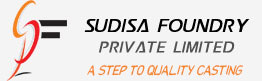 SUDISA FOUNDRY PRIVATE LIMITED