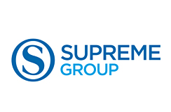Supreme Treves Pvt Ltd