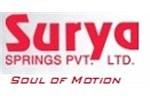 Surya Springs