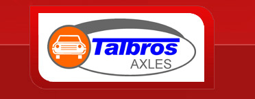 Talbros Engineering Limited