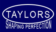 TAYLOR RUBBER PRIVATE LIMITED