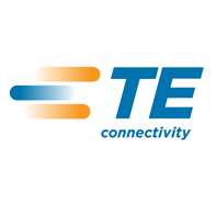 Te Connectivity India Pvt Ltd.