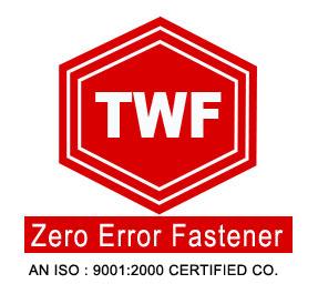 Tightwell Fastners Ltd