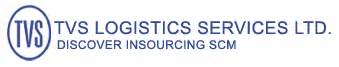 Tvs Logistics Services Limited