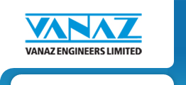 Vanaz Engineers Ltd