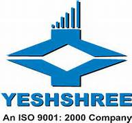 Yeshshree Press Comps Pvt. Ltd.