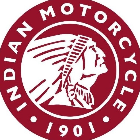 Latest Indian Motorcycle Social Analytics Trends And Key Statistics