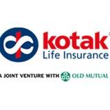 Latest kotak-life-insurance Social Analytics, Trends and Key ...