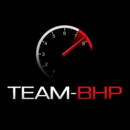 Latest Team Bhp Social Analytics Trends And Key Statistics Et Auto