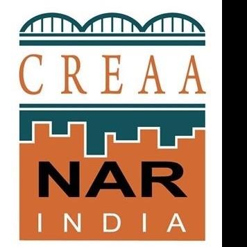 Latest chennai-real-estate-agents-association Social