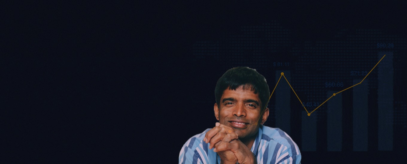 Aswath Damodaran's Business Valuation Masterclass