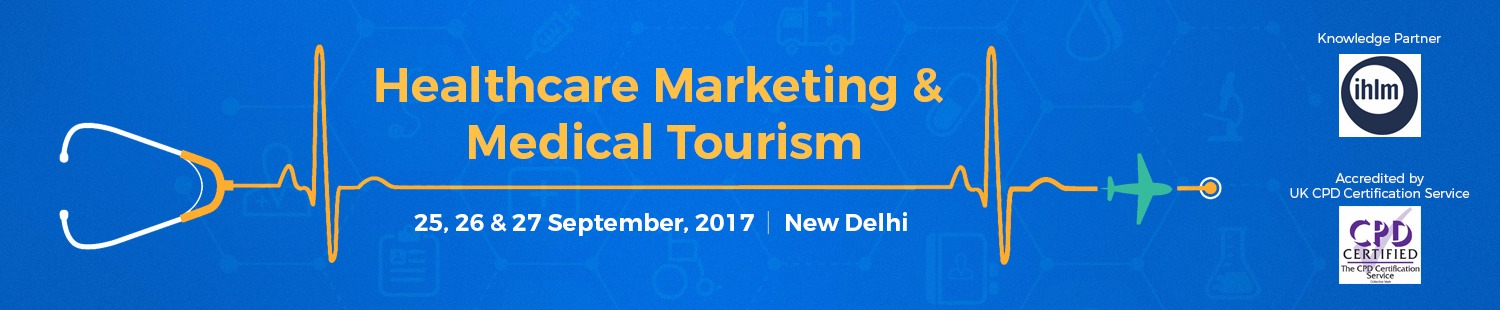 Healthcare Marketing and Medical Tourism