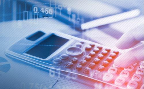 Transfer Pricing Masterclass - Mumbai
