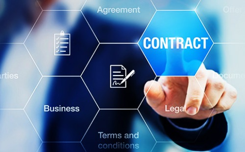 Commercial Contracts and Dispute Resolution Masterclass - Mumbai