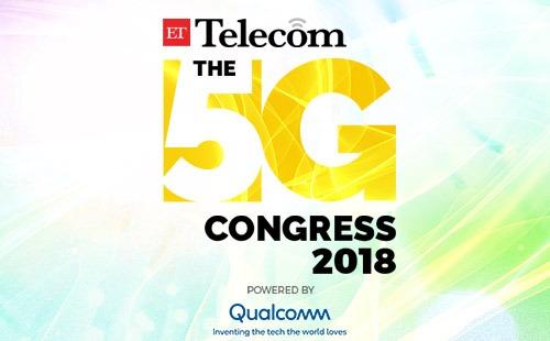 5G Tech Masterclass